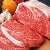 食肉 | 商品情報 | スターゼン -...